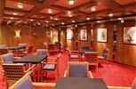 Costa neoClassica. Card Room