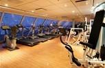 Costa neoClassica. Fitness Center