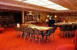 Costa neoClassica. San Remo Casino