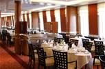 Costa neoClassica. Tivoli Restaurant