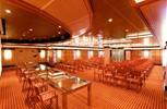 Costa neoRomantica. Conference Center & Meeting Room