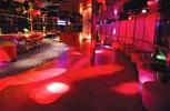 Costa neoRomantica. Diva Disco & Observatory