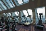 Costa neoRomantica. Fitness Center