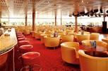 Costa neoRomantica. Tango Ballroom