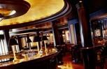 Crystal Serenity. Avenue Saloon Bar