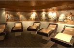 Diamond Princess. Lotus Spa & Beauty Salon