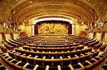 Enchantment Of The Seas. Palladium Theatre (deck 6)