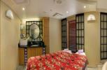 Grand Princess. Lotus Spa & Beauty Salon