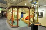 Hurtigruten Kong Harald. Spill Games Arcade