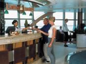 Jewel Of The Seas. Latte-tudes