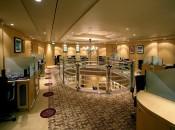 Jewel Of The Seas. Royalcaribbean online