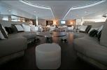 Le Soleal. Main Lounge