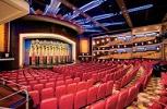 Liberty Of The Seas. Platinum Theater