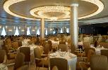 Marina. Grand Dining Room