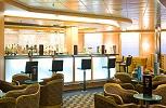 MSC Armonia. Armonia Lounge & Bar