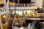 MSC Divina. Poseidon Bar