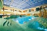MSC Fantasia. I Tropici Pool