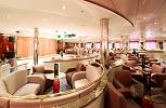 MSC Lirica. Lirica Lounge