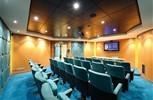 MSC Magnifica. Magnifica Meeting Room
