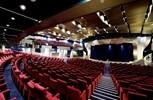 MSC Magnifica. Royal Theatre