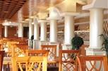 MSC Musica. Gli Archi Cafeteria