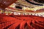 MSC Musica. Teatro La Scala