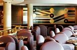 MSC Opera. Caruso Lounge