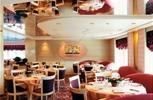 MSC Opera. L Approdo Restaurant