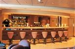 MSC Opera. La Cabala Piano Bar