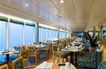 MSC Opera. Le Vele Cafeteria