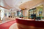 MSC Opera. Photo Gallery & Photo Shop