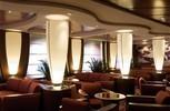 MSC Orchestra. Shaker Lounge
