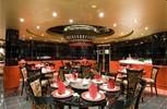 MSC Orchestra. Shanghai Restaurant