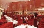 MSC Poesia. Il Palladio Restaurant