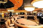 MSC Preziosa. Millennium Star Casino