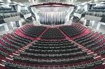 MSC Preziosa. Platinum Theatre