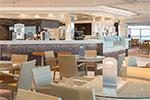 MSC Seaview. Panorama Bar