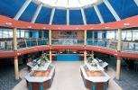 Navigator Of The Seas. Jade