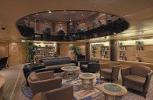 Navigator Of The Seas. Library