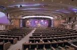 Navigator Of The Seas. Metropolis Theatre