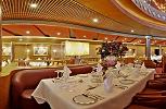 Noordam. Lower Vista Dining Room