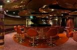 Noordam. Piano Bar
