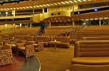 Noordam. Vista Lounge