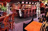 Norwegian Gem. Bliss Ultra Lounge & Night Club