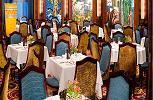 Norwegian Gem. Grand Pacific Main Dining Room