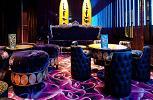 Norwegian Pearl. Bliss Ultra Lounge & Night Club