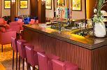 Norwegian Pearl. Maltings Beer & Whiskey Bar