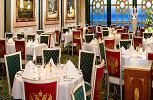 Norwegian Pearl. Summer Palace Main Dining Room