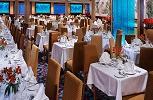 Norwegian Star. Aqua Restaurant