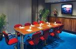 Norwegian Star. Meeting Rooms